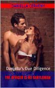 Daniella's Due Diligence