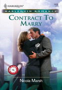 Contract To Marry