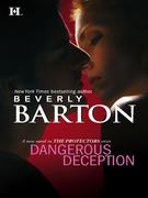 Dangerous Deception