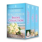 Debbie Macomber Brides Collection