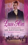 The Disgraceful Mr. Ravenhurst