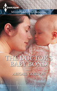 The Doctor's Baby Bond