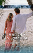 Doctor's In Paradise