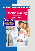 DOCTOR, DARLING