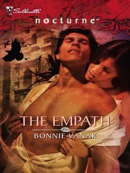 The Empath