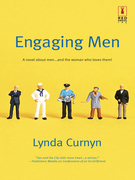 ENGAGING MEN