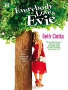 Everybody Loves Evie
