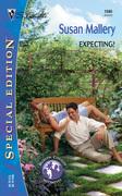 Expecting!