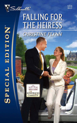 Falling for the Heiress
