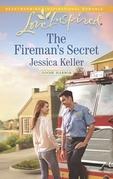 The Fireman's Secret