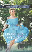 From Fling to Forever