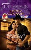 Her Cowboy Avenger