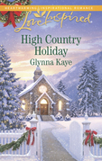 High Country Holiday