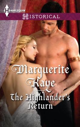 The Highlander's Return