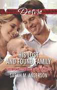 His Lost and Found Family