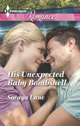 His Unexpected Baby Bombshell