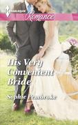 His Very Convenient Bride