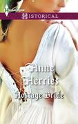 Hostage Bride