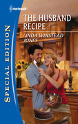 The Husband Recipe