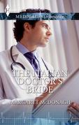 The Italian Doctor's Bride