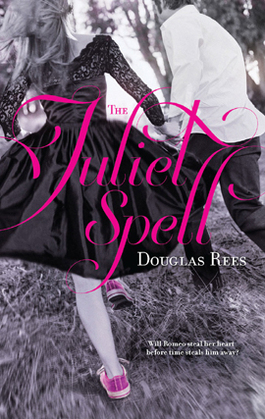 The Juliet Spell