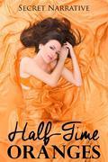 Half-Time Oranges