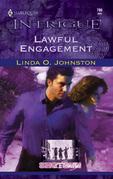 Lawful Engagement