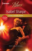 Long Slow Burn