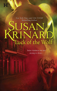 Luck of the Wolf