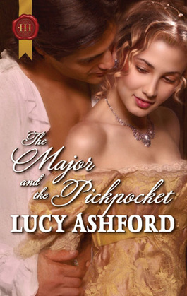 The Major and the Pickpocket