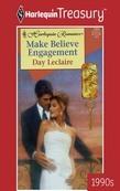 Make Believe Engagement