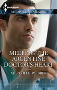 Melting the Argentine Doctor's Heart