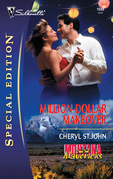 Million-Dollar Makeover