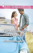 The Millionaire and the Maid