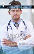 New Doc in Town