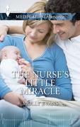 The Nurse's Little Miracle