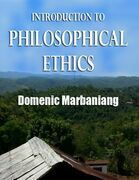 Introduction to Philosophical Ethics: A Christian Perspective