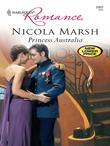 Princess Australia