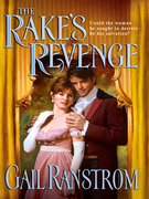 The Rake's Revenge