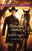 The Reluctant Outlaw
