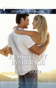 Rescued By Marriage