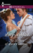 The Return of Lord Conistone