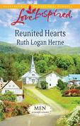 Reunited Hearts