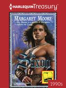 The Saxon