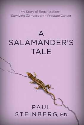 A Salamander's Tale