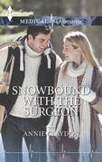 Snowbound with the Surgeon