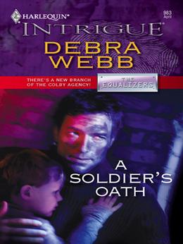 A Soldier's Oath