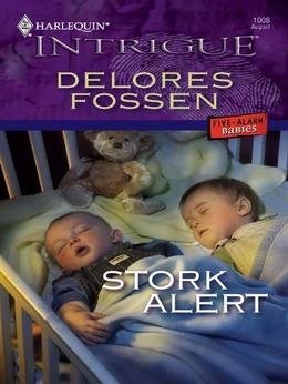 Stork Alert