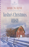 Tasha's Christmas Wish