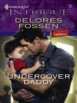 Undercover Daddy